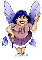 flylady-cartoon