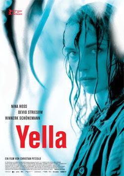 Neste momento... (Cinema / DVD) - Página 2 Yella1