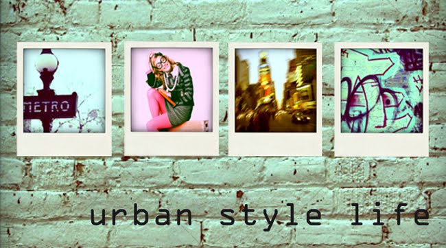 .urban.style.life.