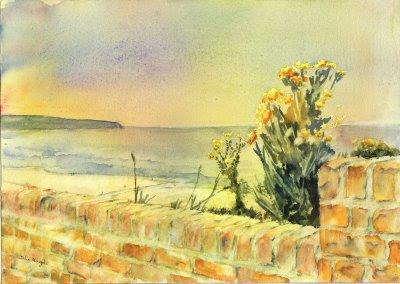 John Wright Art