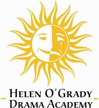 Helen O'Grady Auckland North