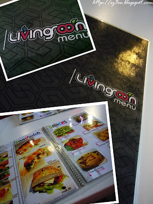 Livingroom Cafe Part 40