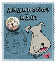 Pelos Animais | For The Animals
