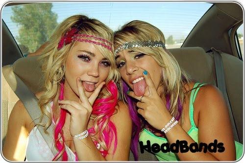 http://4.bp.blogspot.com/_H41K4gwAUDw/TRitC8oeJJI/AAAAAAAABBc/5LCW2dQ-YYU/s1600/Headbands1.jpg