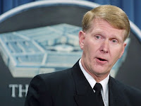 navy fires admiral accused of lying