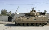 US death toll in Iraq reaches 3000