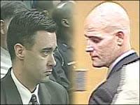 cops plead guilty to botched drug raid death