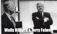 the secret history of jerry falwell