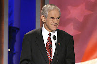 ron paul for president 2.0