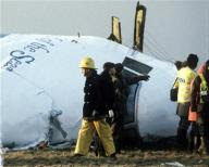 lockerbie lawyers demand secret foreign evidence