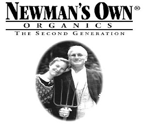 newman's own exploiting organic labeling loophole