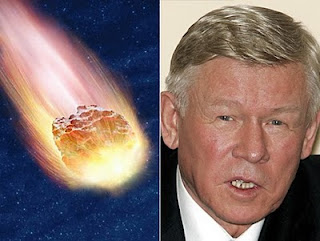 russians plan to save earth from asteroid in 2036