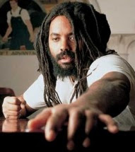 supreme court to decide mumia abu-jamal's fate