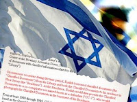 former US army engineer accused of spying for israel