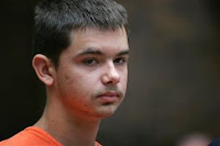 carolina teen charged with wmd