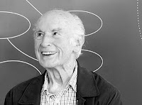 pioneer chemist albert hofmann dies at age 102