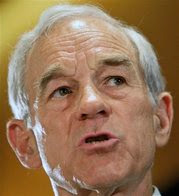 ron paul followers pose danger for mccain in west