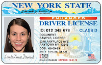 new york offers 'enhanced' rfid driver&#8217;s licenses