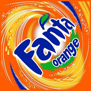 fanta was developed for the nazis