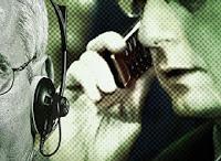 nsa offering 'billions' for skype eavesdrop solution