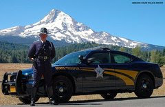oregon state police resume 24hr portland patrols