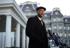 new orleans mayor nagan quarantined in shanghai