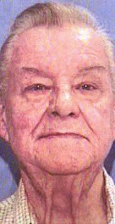 von brunn, 'alleged' holocaust museum shooter, dies in prison