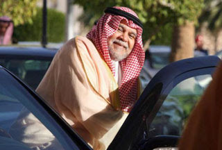 in kingdom, saudi prince's coup 'fails'