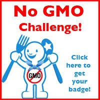 top 6 ways to identify & avoid gmo foods