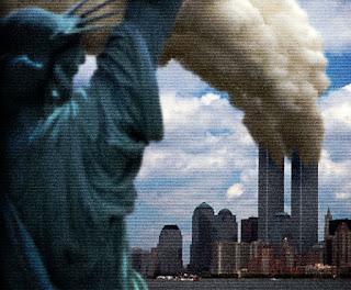 national geographic's '9/11: science & conspiracy' will set you straight
