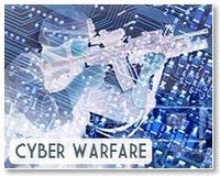 US navy creates command to maintain cyber supremacy