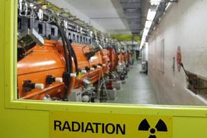 cern scientist arrested for alleged terror connections