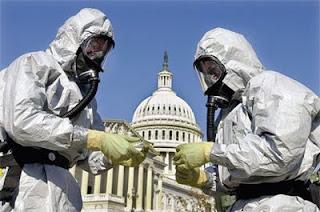 obama's pesticide-pushing nominee: islam 'isi' siddiqui