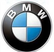 bmw's quandt family faces its nazi past
