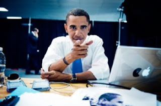obama's internet wiretap move: just one small facet of total domination project