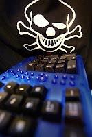 11/11 defcon: brain drain & smart viruses