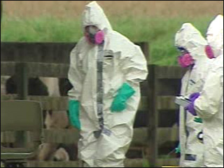 agroterror threataganda: terror fight extends  to nebraska farm land