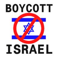 Boikot Israel Keparat