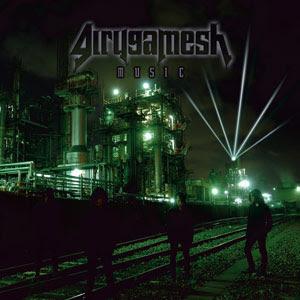 ||| GiruGamesh ||| Girugamesh_-_Music