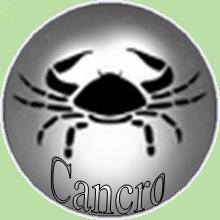 Affinità del Cancro
