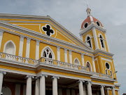 . where one of the main attractions is the Granada Cathedral.