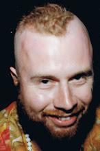 Paddy 1990