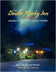 The Double Musky Cookbook