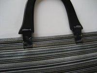 [Handbag+tutorial+2.jpg]