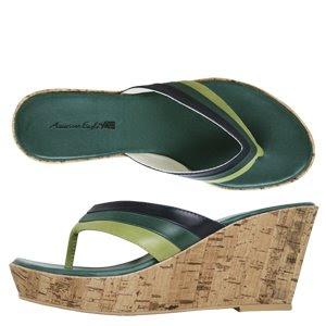 Payless ShoeShource