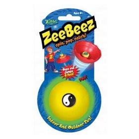 Zee Beez
