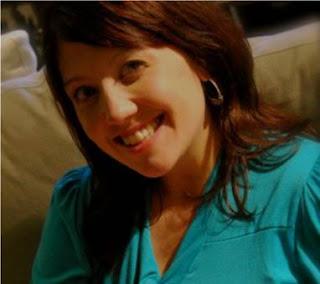 Stephanie Precourt from Adventures in Babywearing