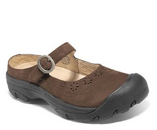 Women's Berekley by KEEN Footware