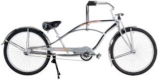 Beach Cruiser Bicycles at Just Bicycles.com