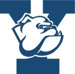 Yale Elis